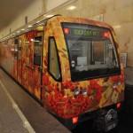 Wi-Fi станет доступен на всех линиях московского метро с 1 декабря