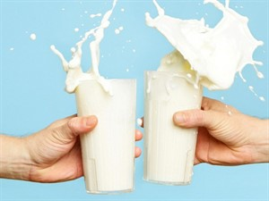o-skim-milk-facebook_300x225