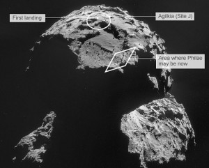 philae_landing_zone_624