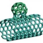 Новый материал из углеродных нанотрубок позволит выпускать по-настоящему гибкие экраны