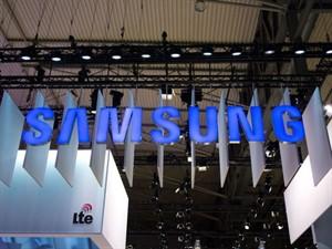 samsung-logo-640x480_300x225
