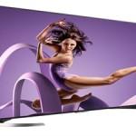 Sharp представила 4K-телевизоры Aquos UD27 с сертификацией THX