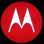 Суд США отклонил иск Motorola к азиатским поставщикам