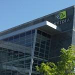 Прибыль NVIDIA выросла на 45 %