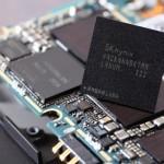 Samsung и SK Hynix сдержат инвестиции для сохранения стабильности на рынке памяти