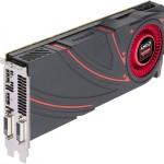 Аналитик: «Снижение цен не помогает AMD отобрать долю рынка у NVIDIA»