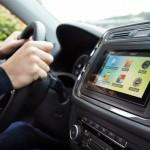 Автопроизводители обещают защищать автомобильные компьютеры от утечек данных