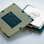 Аналитик: «Поставки процессоров Intel превышают их продажи»