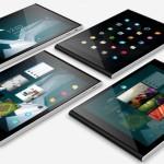 Jolla собрала деньги на первый планшет под управлением Sailfish OS