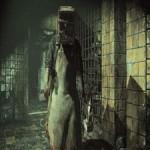 Покупатели The Evil Within в Steam получат в подарок Call of Cthulhu: Dark Corners of the Earth