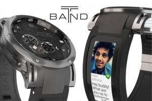 tband1