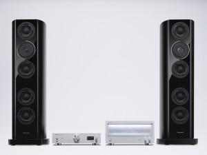 technics-hifi-new
