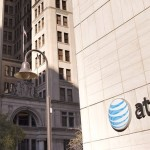 AT&T объявила о покупке мексиканского оператора Iusacell за $2,5 млрд