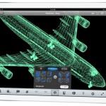 Apple и Samsung контролируют 62 % рынка планшетов