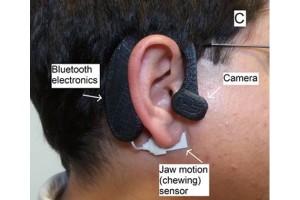 ua-chewing-sensor