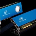 Intel рассказала о 10-нм Knights Hill и 100-Гбит/с архитектуре Omni-Path