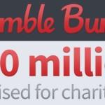 За 4 года игровые распродажи Humble собрали более $50 млн благотворительных средств