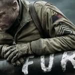 В Сеть попали 4 новейших фильма из-за взлома Sony Pictures