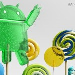 Android 5.0.1 поступает на смартфоны Nexus 4, 6 и Moto G GPE