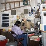 Стив Возняк назвал мифом историю о создании первого компьютера Apple в гараже