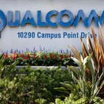 Во избежание антимонопольного штрафа Qualcomm удешевила свои технологии