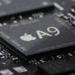 Большая часть заказов на производство чипов Apple A9 достанется TSMC