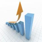 Nival и Gaijin Entertainment повысили цены на игровую валюту