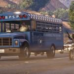 Видео дня: дебютный трейлер режима «Ограбления» в GTA Online