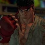 PlayStation Experience: Street Fighter V — эксклюзив для PS4 и PC с кроссплатформенным мультиплеером