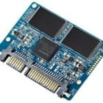 Apacer представила два SSD для Интернета вещей