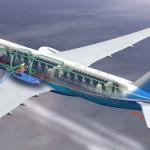 Коллекция заблуждений: воздух в салоне самолета опасен для здоровья