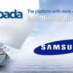 Samsung отказывается от смартфонов на платформе Bada