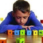 Диагностировать аутизм поможет МРТ