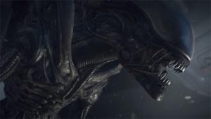 Alien_screen