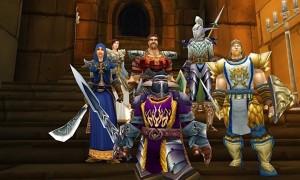 Blizzard_screen2