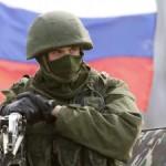 Обыски, аресты, похищения. Крым стал частью бессмысленного и беспощадного русского мира