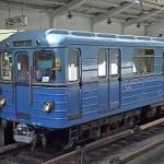 Музей метро в Киеве хотят перенести в заброшенный тоннель