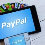 Интернет-магазин Apple начал принимать PayPal