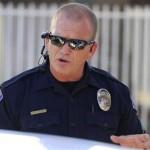 Обама предложил выделить $263 млн на экипировку полиции носимыми камерами