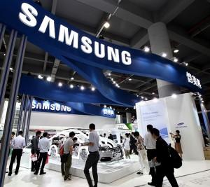 Samsung-Cheil-Industries_ChinaPlas2013_Booth_sfn20130520154659350