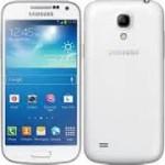 В России стартовали продажи «металлического» смартфона Samsung Galaxy A5