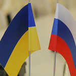 РФ в ближайшее время выйдет из основных партнеров Украины - Яценюк