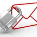 VIPole – это безопасность ваших данных