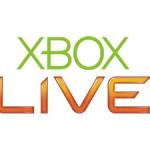 Создатель сервиса Xbox Live ушел из Microsoft