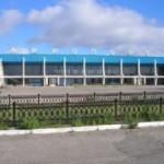 Долг аэропорта Николаев превышает 26 миллионов гривен