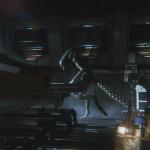 Разработчики Alien: Isolation ежедневно обсуждают идеи для сиквела игры