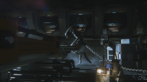 alien_isolation_6-100371845-orig