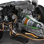 BMW планирует выпуск гибридных моделей во всех ключевых семействах автомобилей