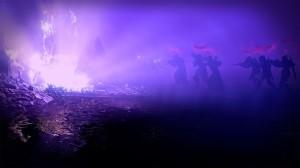 destiny-expansion-i-raid-shot_1920.0.0