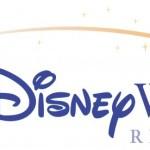 Walt Disney World начнёт приём платежей через Apple Pay с 24 декабря